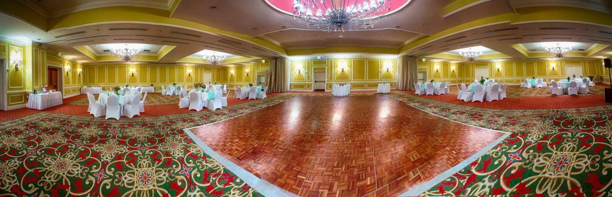 samoset resort maine wedding 129