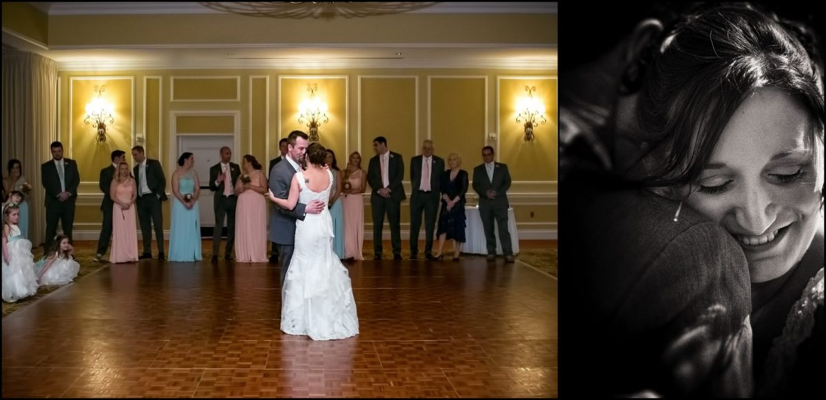 samoset resort maine wedding 131