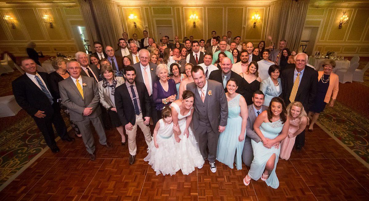 samoset resort maine wedding 134
