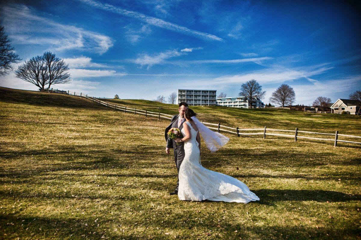 samoset resort maine wedding 135