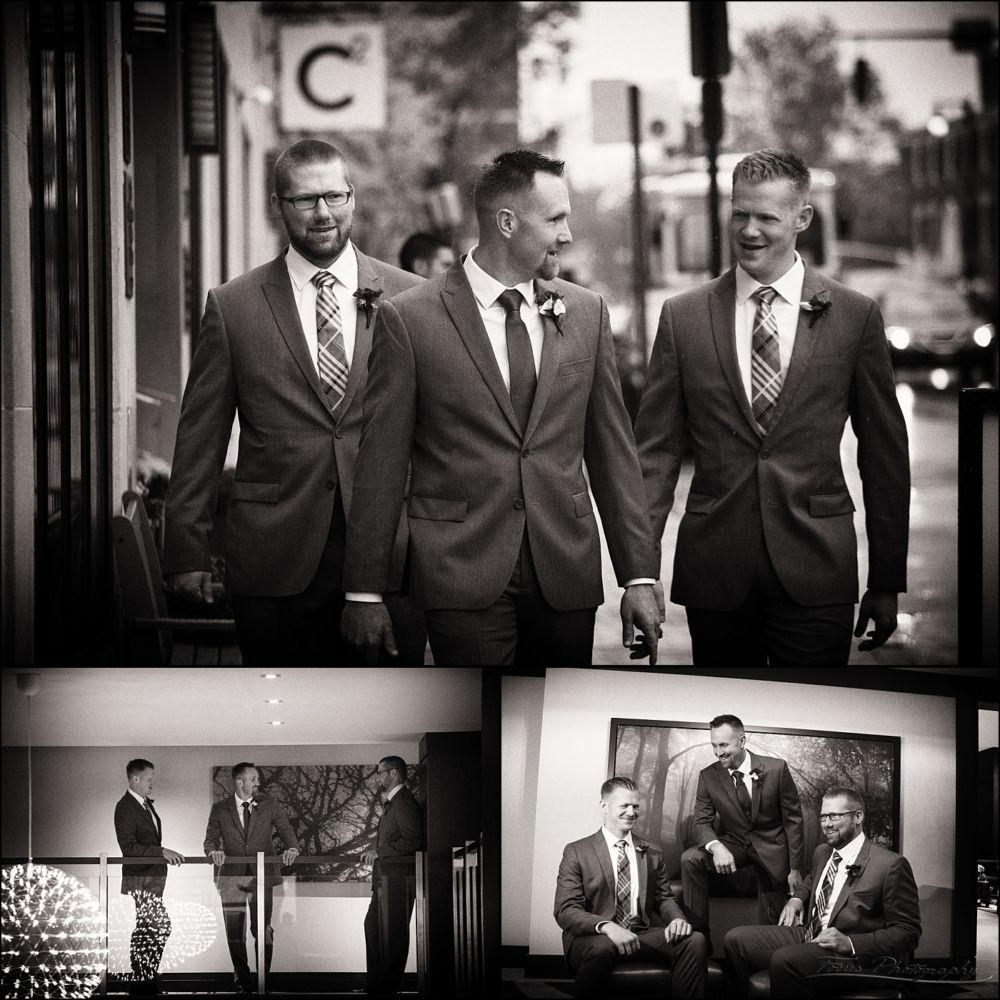 Westin Wedding Chris Paige 201