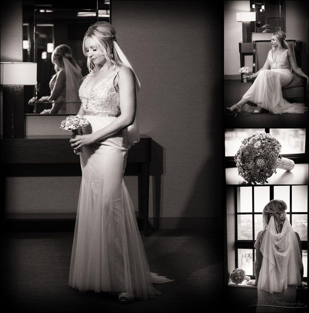 Westin Wedding Chris Paige 203