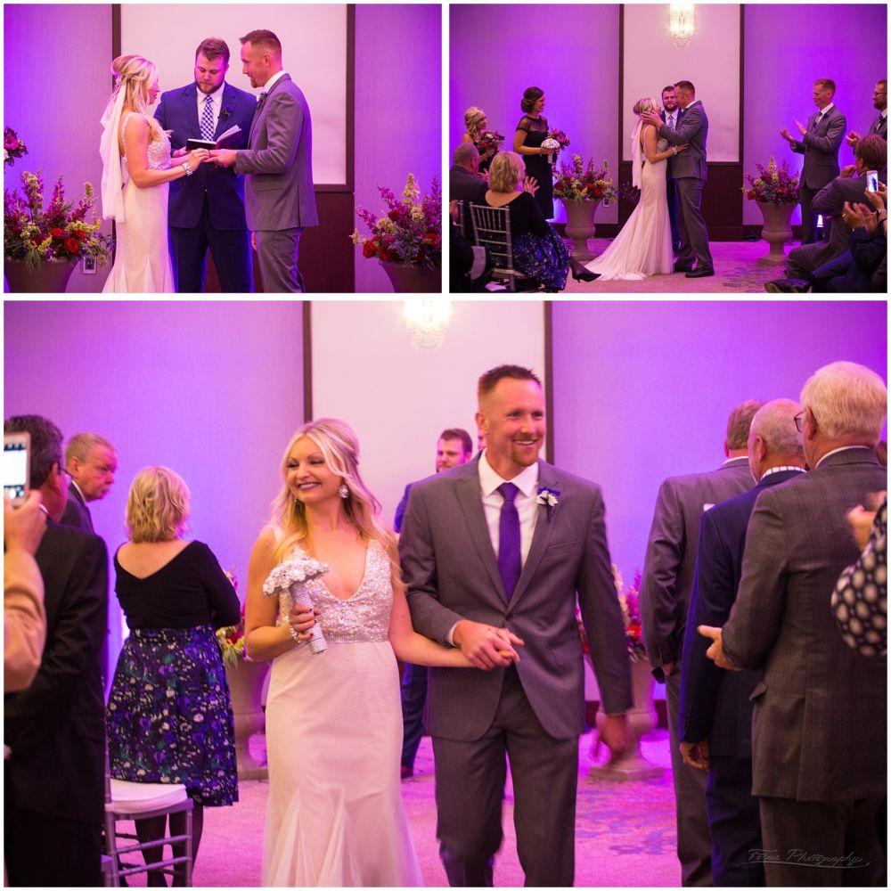 Westin Wedding Chris Paige 205