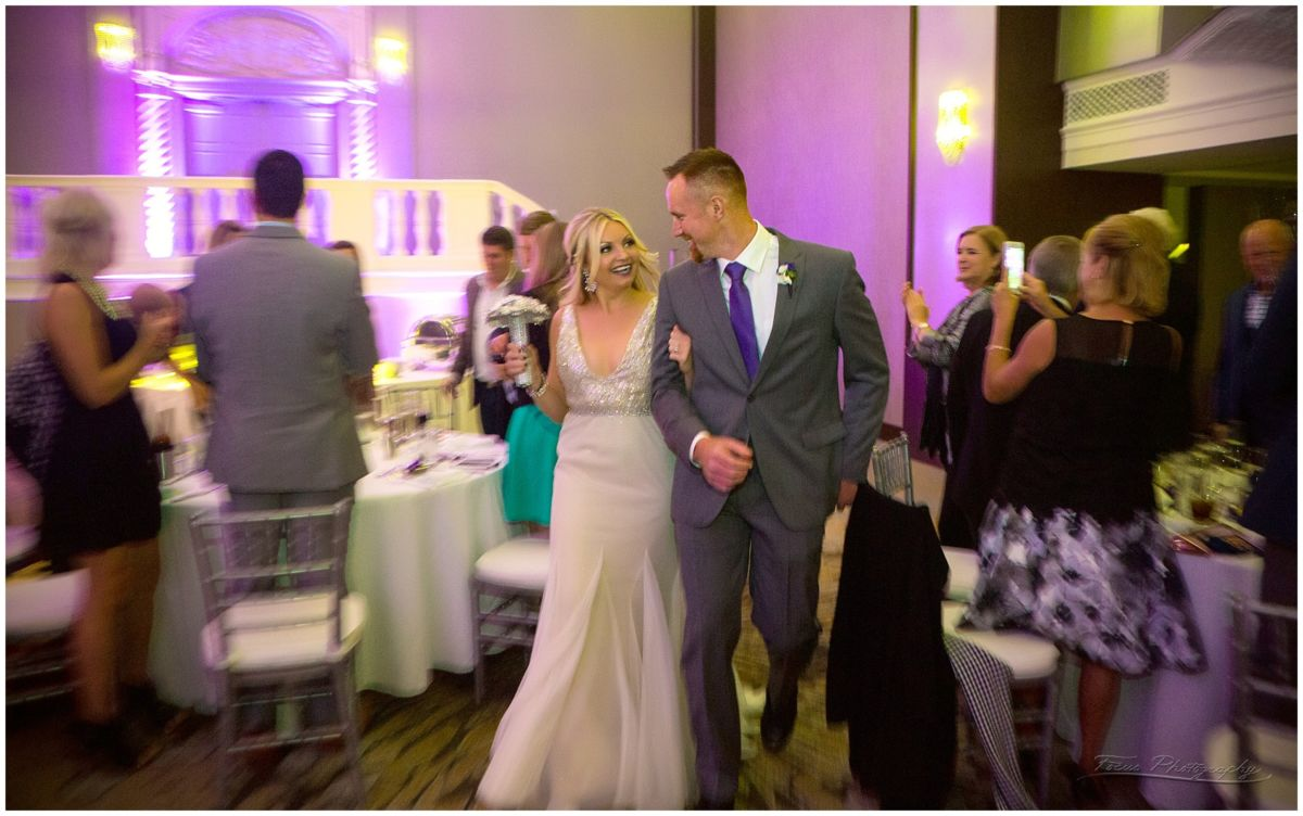 Westin Wedding Chris Paige 211