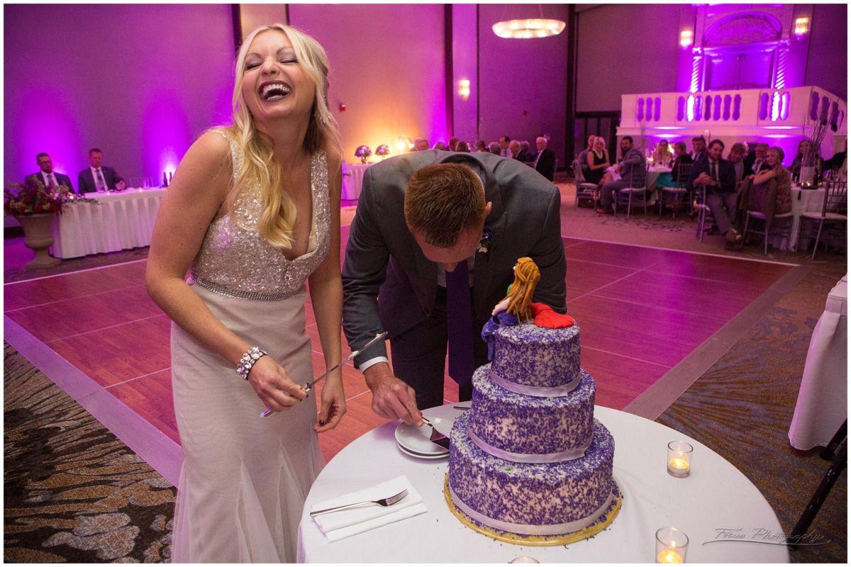 Westin Wedding Chris Paige 216