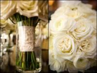 wentworth wedding photography 02 - Flowers by Jardinniere