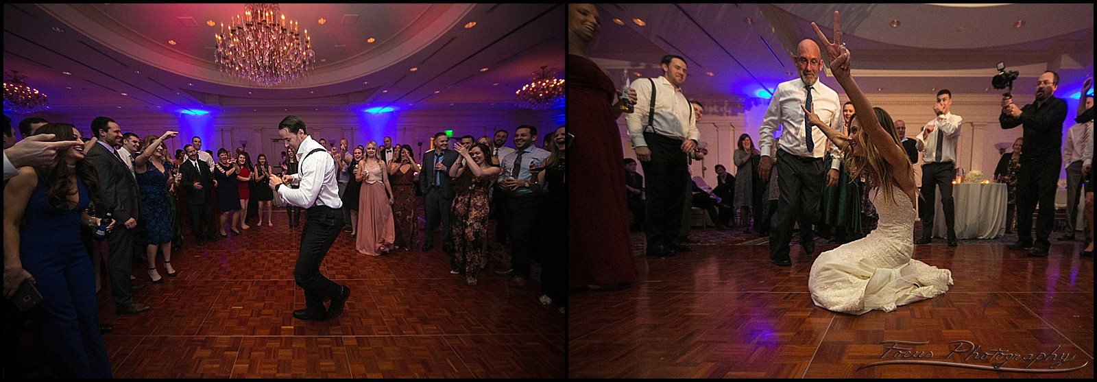 wentworth wedding photography 27