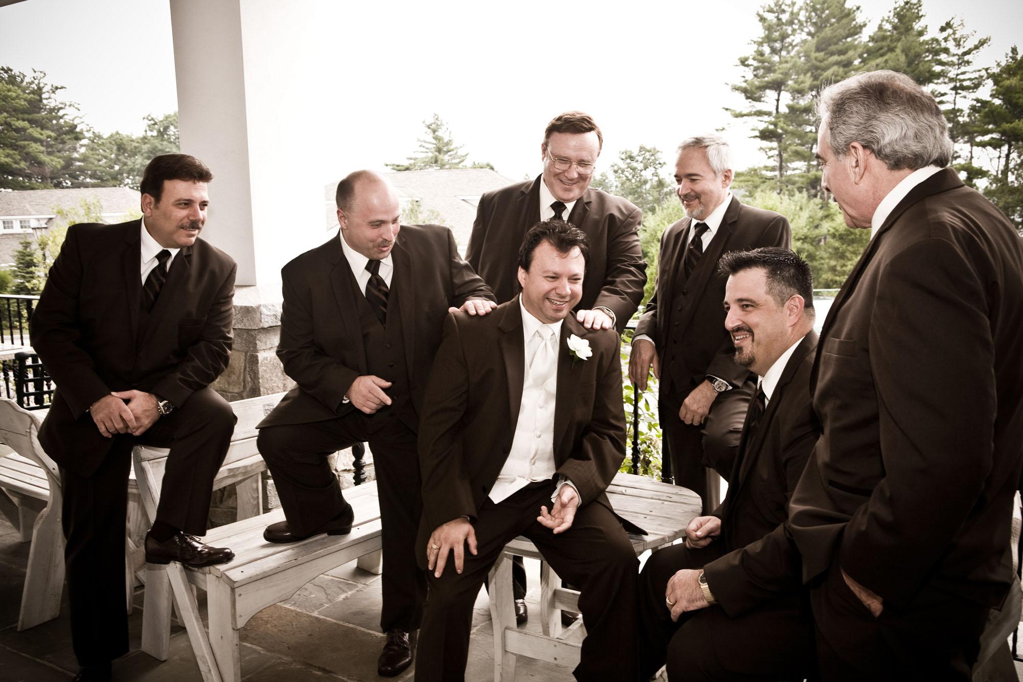 wentworth nh wedding 05