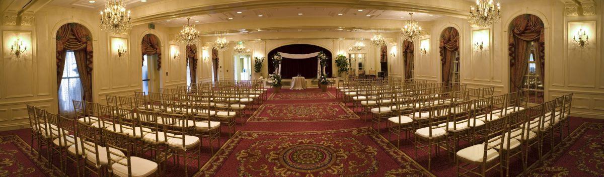 wentworth nh wedding 08