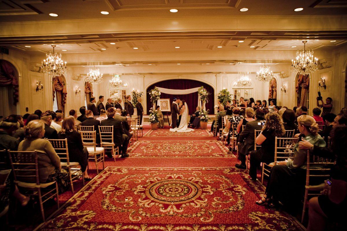 wentworth wedding photographers capture ceremony