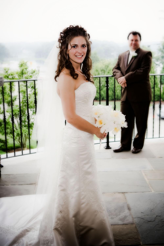 wentworth nh wedding 12
