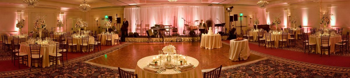 wentworth nh wedding 18