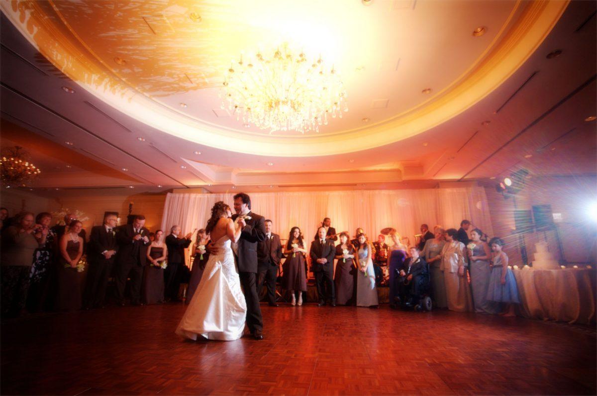 wentworth nh wedding 19