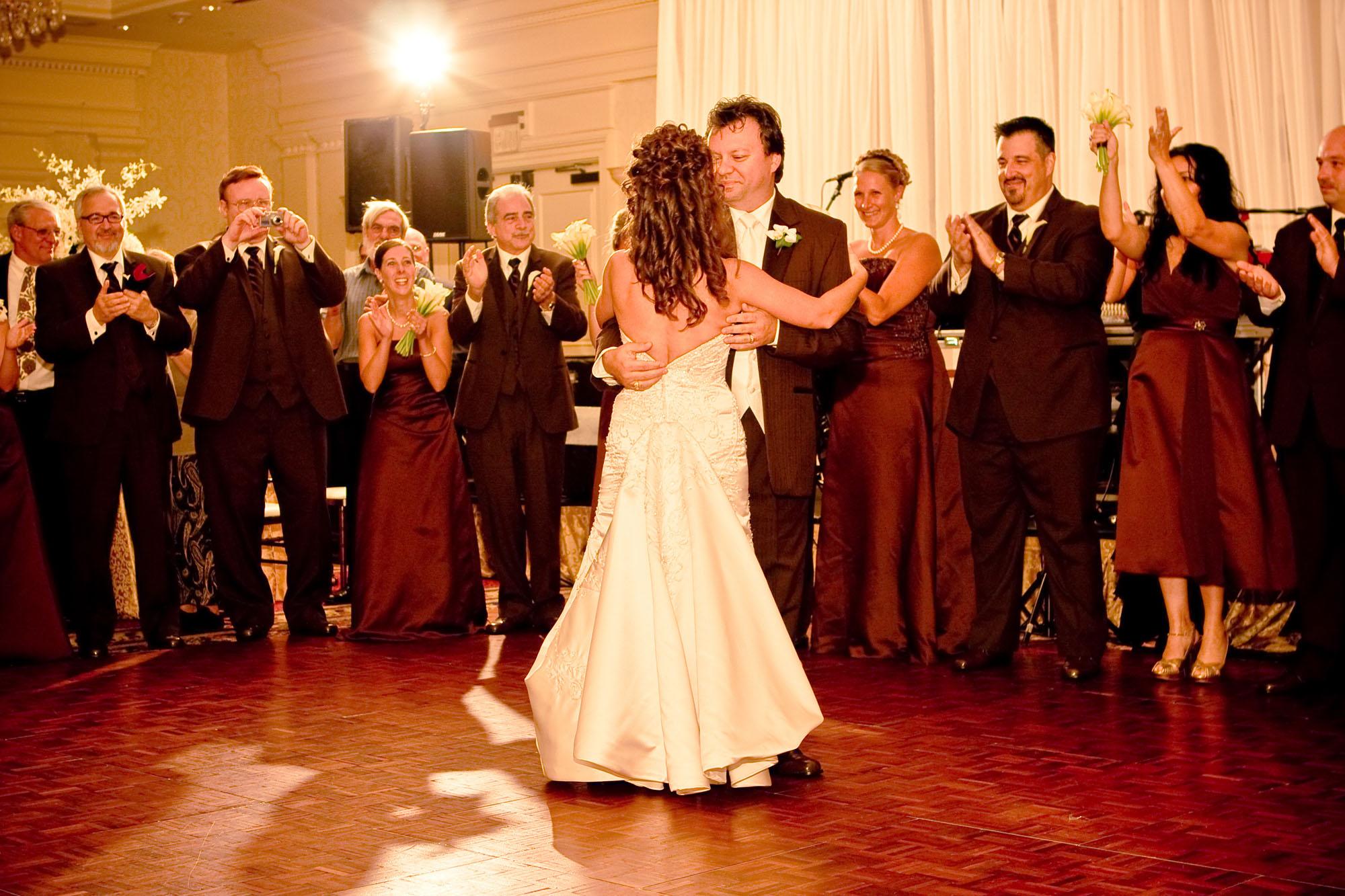 wentworth nh wedding 20