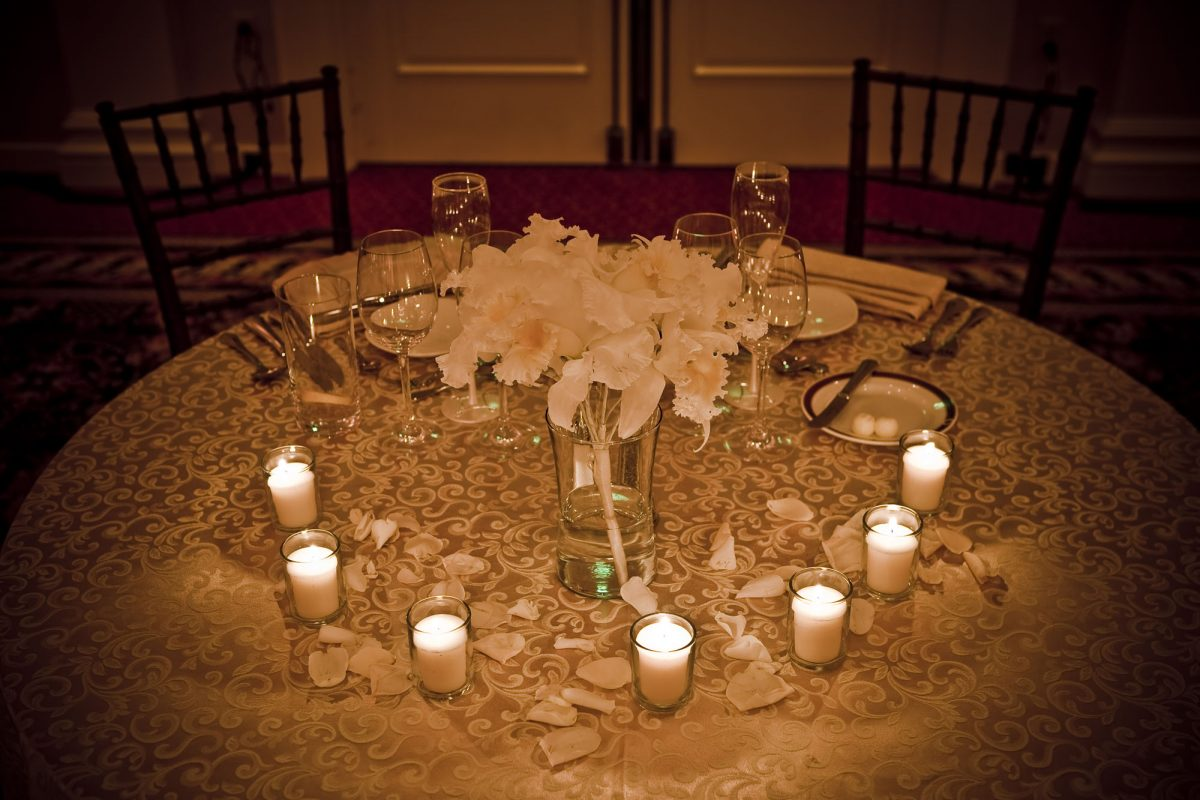 wentworth nh wedding 22