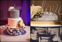 Cake by Jaques