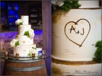 nh wedding birch wood vineyards 141