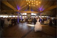 nh wedding birch wood vineyards 144