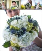 point lookout wedding 02