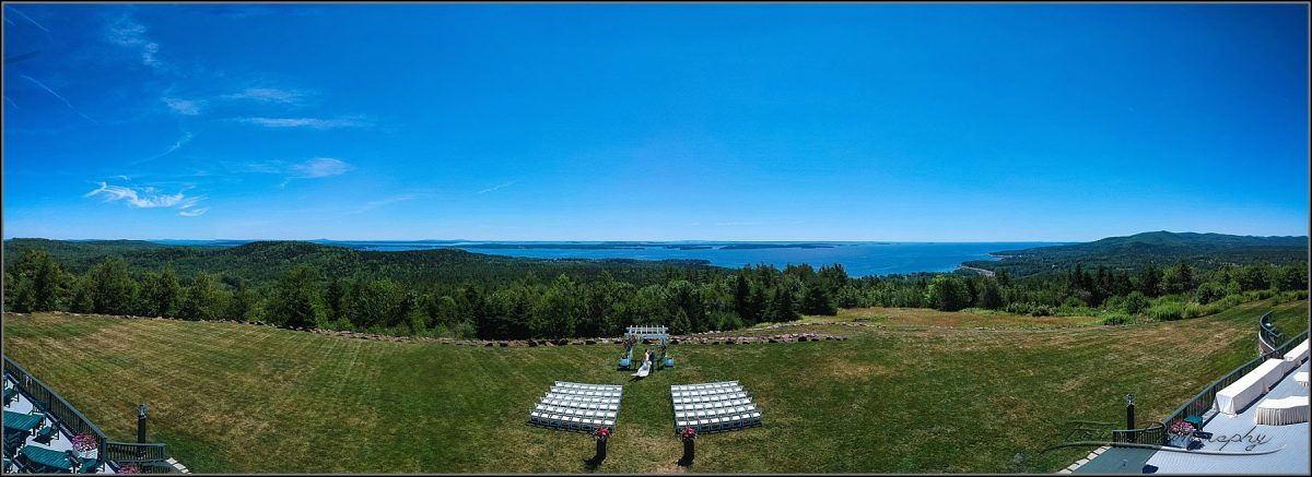 point lookout summit panorama