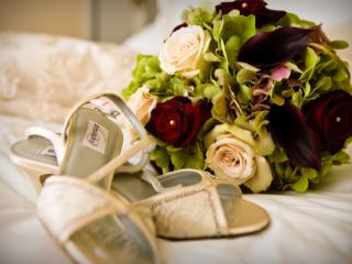 Atkinson Resort wedding photographers