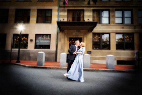 press hotel wedding 1