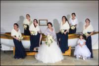-wentworth-weddings-113