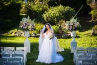 -wentworth-weddings-130