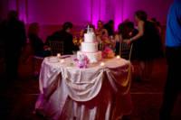 -wentworth-weddings-132
