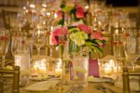 -wentworth-weddings-136