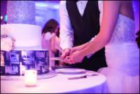 -wentworth-weddings-163