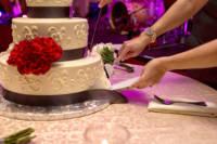 -wentworth-weddings-166