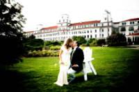 -wentworth-weddings-172