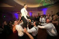 -wentworth-weddings-173