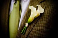 -wentworth-weddings-180