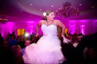 -wentworth-weddings-185