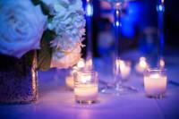 -wentworth-weddings-187