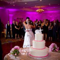 -wentworth-weddings-189