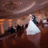 -wentworth-weddings-199