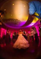 -wentworth-weddings-201