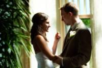 -wentworth-weddings-211