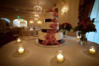 -wentworth-weddings-214