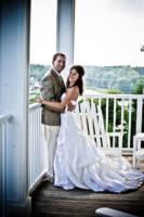-wentworth-weddings-219