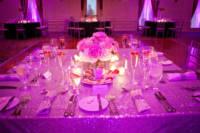 -wentworth-weddings-224
