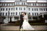 -wentworth-weddings-231
