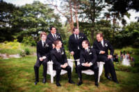 -wentworth-weddings-234