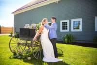 021 Riverwinds farm wedding