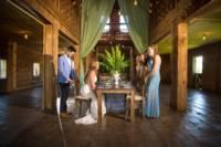 025 Riverwinds farm wedding
