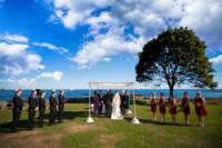 125-chuppah-wedding-portsmouth-nh