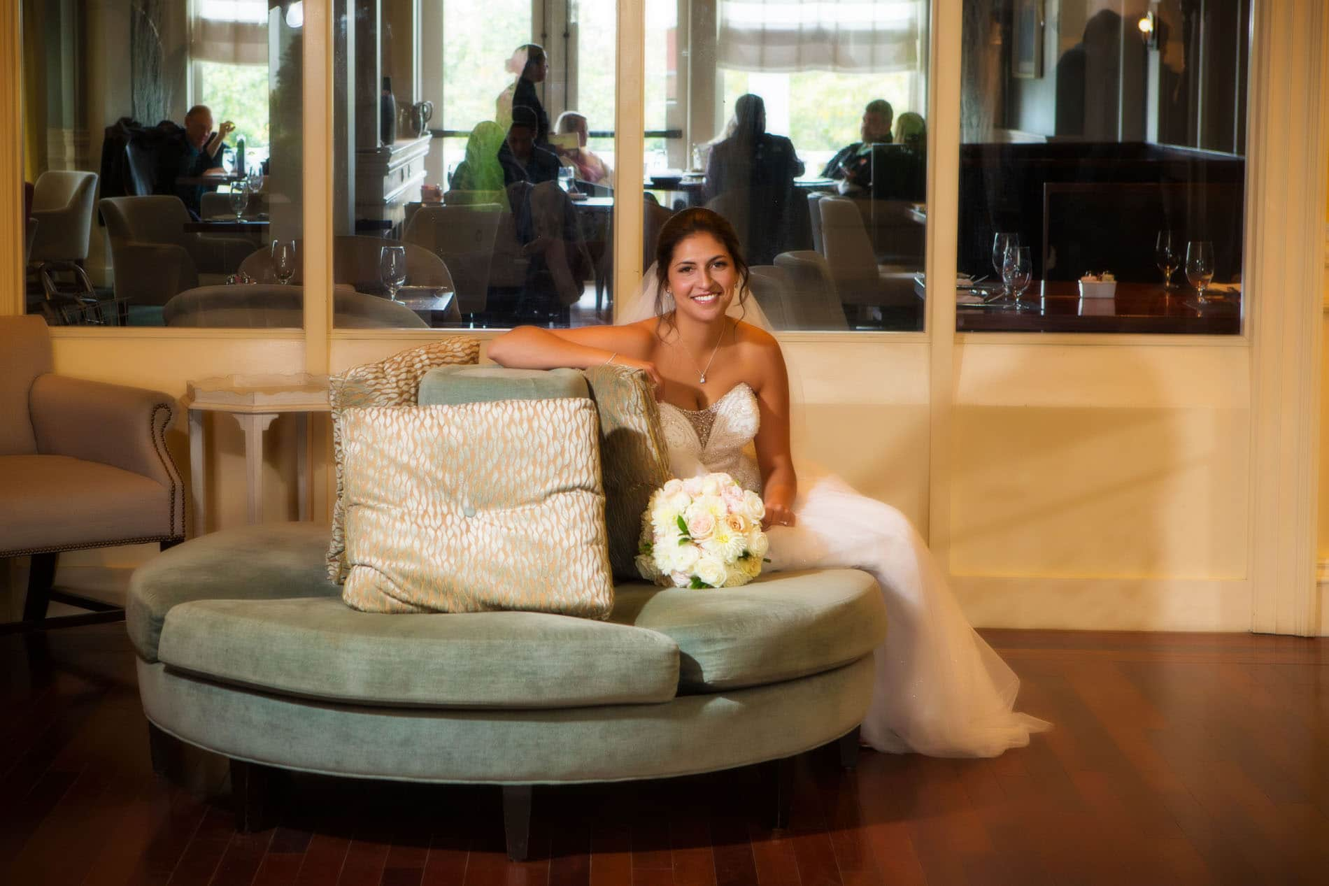 Wentworth Wedding Photographers Showcase Sam and Steve